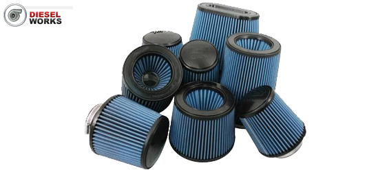 airfilters3